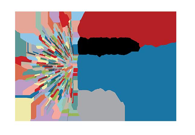 Detroit Demo Day